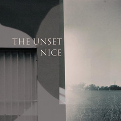 The Unset - Nice