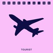 Mogerlaine - Tourist (Single)