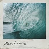 Ari - About Time.jpg