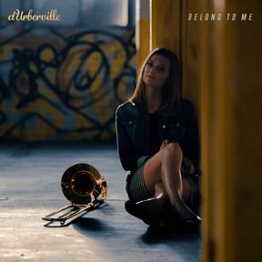 D'Urberville - Belong To Me (Single)