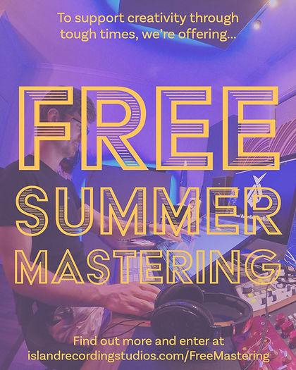 Free Mastering 01.jpg