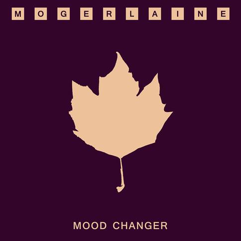 Mogerlaine - Mood Changer.png
