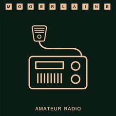 Mogerlaine - Amateur Radio.jpg