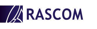 rascom_wix_logo_V2.jpg