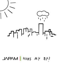 Japam - hows my EP.jpg