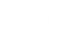 coolink_logo_WHITE-01.png