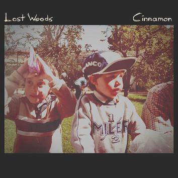 Lost Woods - Cinnamon.jpg
