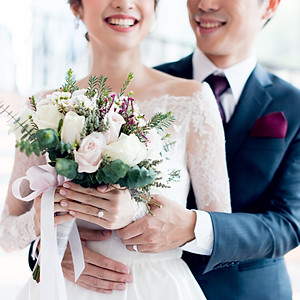 #nartsmorewedding