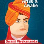 Arise & Awake
