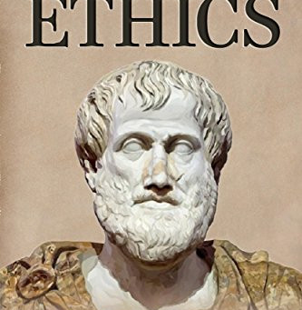 Aristotle's Prescription for Happiness