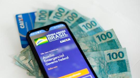 EFE: De narcos a familias ricas, los fraudes en las ayudas del COVID-19 en Brasil