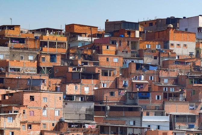 BBC BRASIL: Com 'G-10 das favelas', moradores querem atrair investimentos