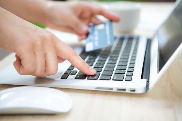 AGÊNCIA BRASIL: Interesse por compras online deve continuar após pandemia