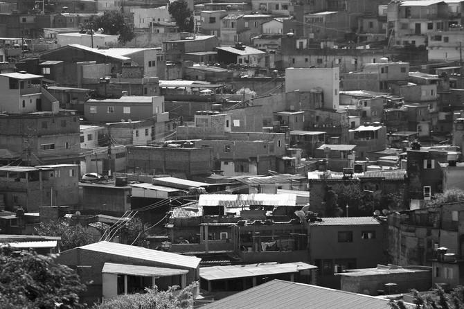 CNN: Renda e alimentação pioraram em favelas durante pandemia, diz pesquisa