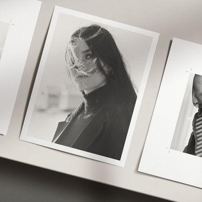 Photo-Card-Mockup-Scene-by-Ruben-Stom-De