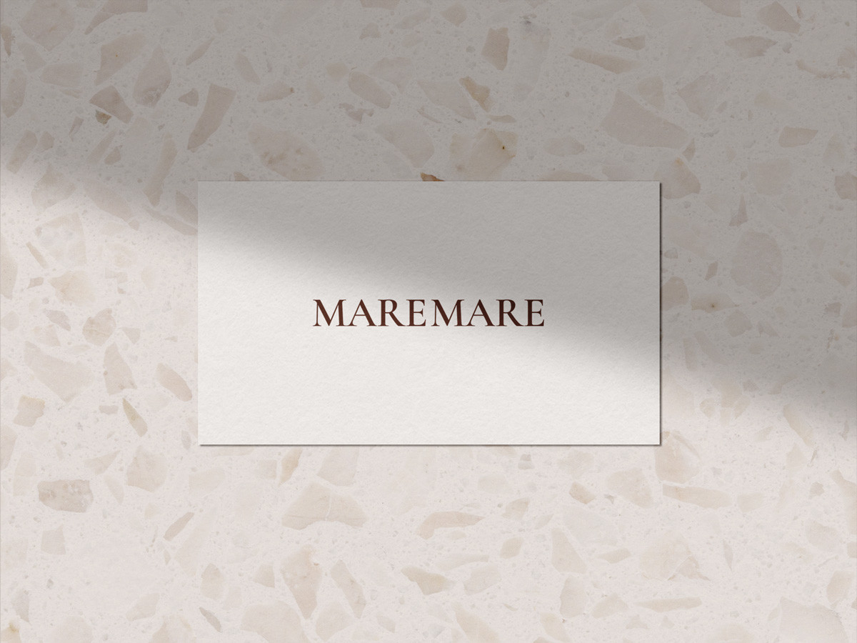 Maremare.jpg
