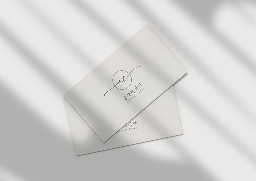 Clean-Business-Card-Mockup.jpg
