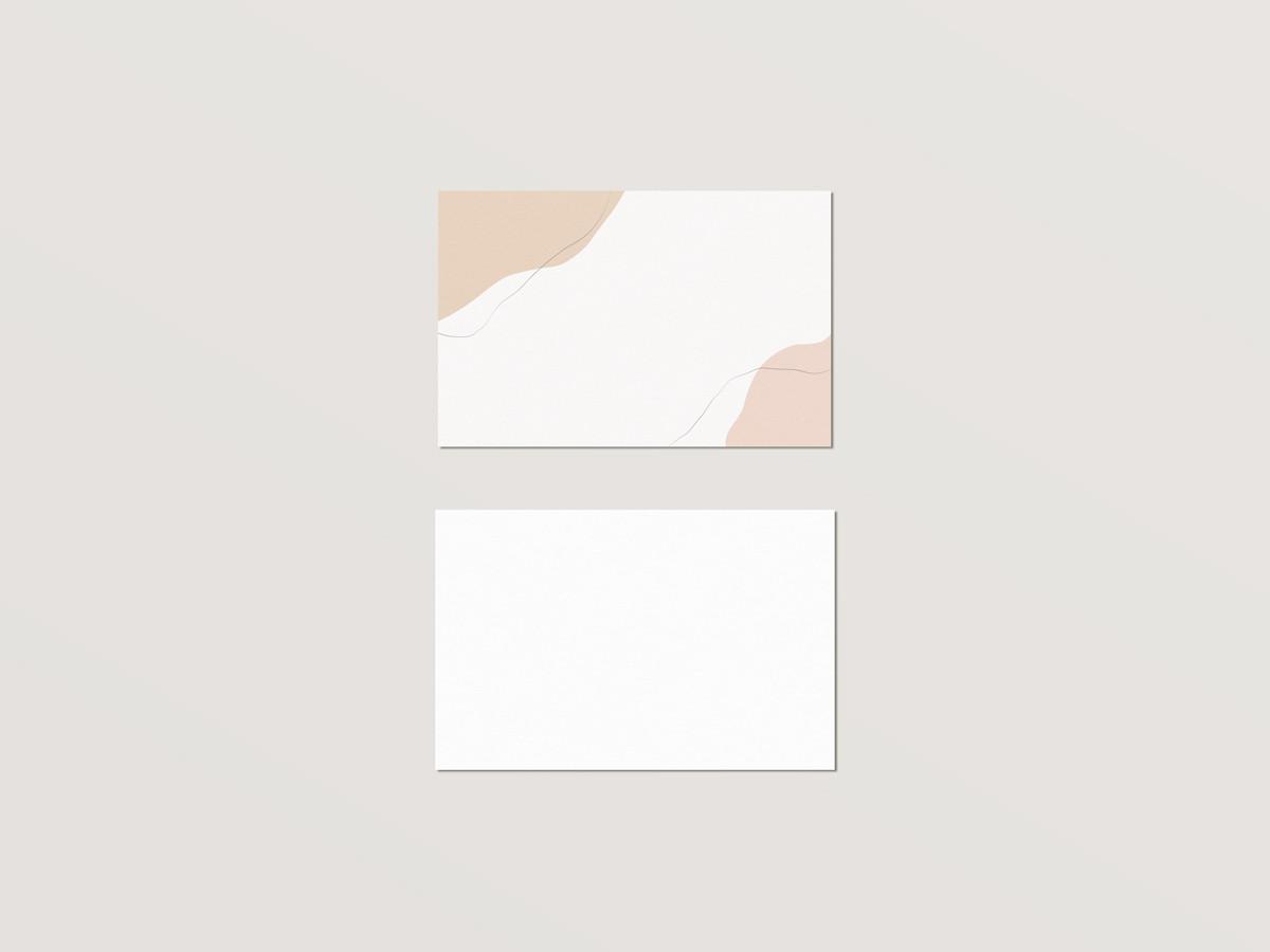 MOYO---Deia-Scene-Creator-명함2.jpg