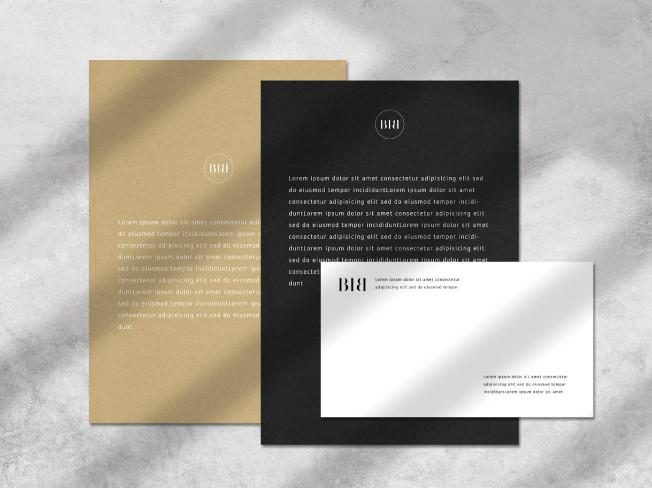 인쇄-포트폴리오-메인2.jpg