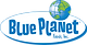 BluePlanet.png