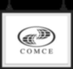 COMCE.png