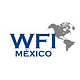 WFI MEXICO.png