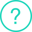 questions-circular-button (1).png