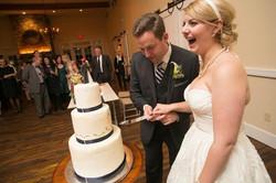 Munson Wedding