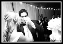 Bracken Wedding