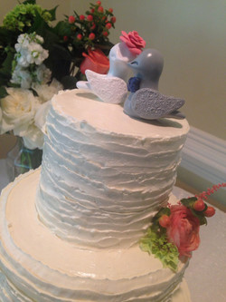 Saeed Wedding
