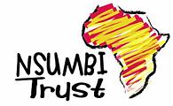 Nsumbi logo.png