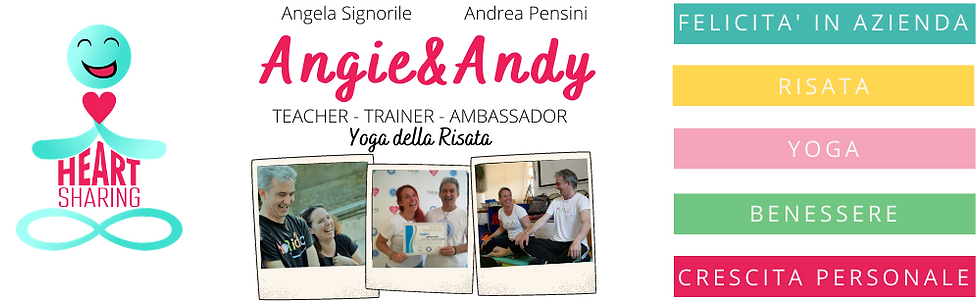 Angie&Andy testata sito.png