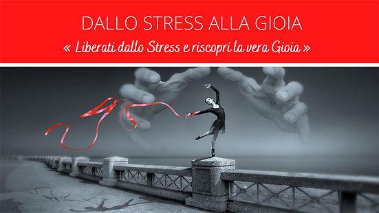dallo stress alla gioia2.jpg