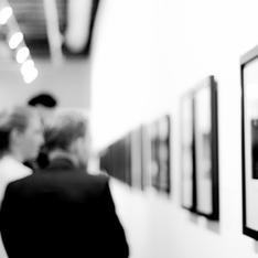Art Shows and Exhibits