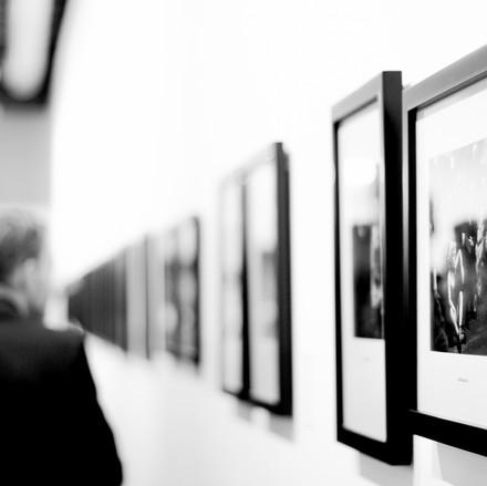 """Litoral"": A fotografia documental de Guillaume Sébastien Petit"