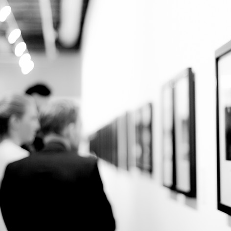 Monroe Gallery Of Photography
