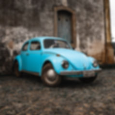 car%2520(ig)-1-10_edited_edited.jpg