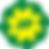 JP Logo PNG.png