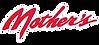 mothers-logo-mh-retina.png