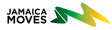 Ja Moves Logo.png