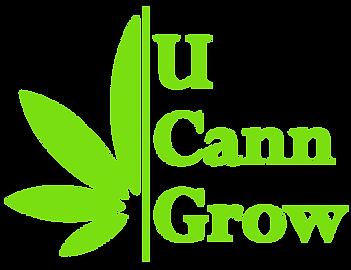 01-U-Cann-Grow---All-Grreen_edited.png