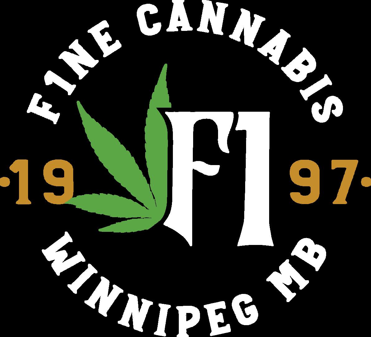 F1NE-Badge-Simple-Rev.png