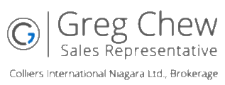 Greg Chew Trans.png