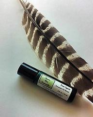soapworks oil roller