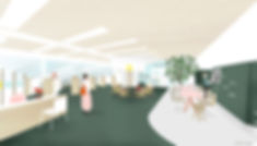 3D ZONE RENCONTRE.jpg