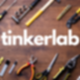 tinkerlab.png