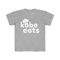 kids-regular-fit-tee.jpg