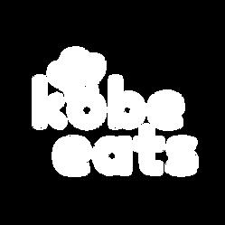kobe white logo.png