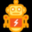robotic+(2).png