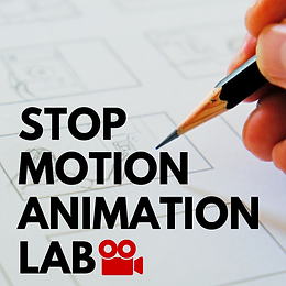 stop motion.png